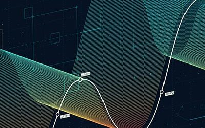 Streamlining Complex Data Research